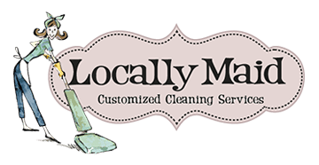 Locally Maid Asheville